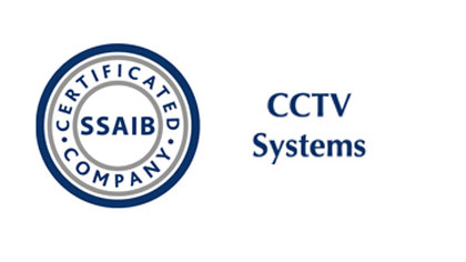Commercial CCTV system plymouth, cctv system repairs, cctv system devon, Commercial cctv repairs devon, cctv system repair, cctv system upgrades, cctv system installation