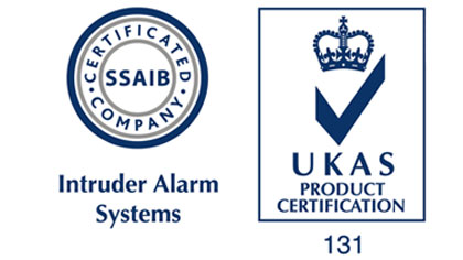 Burglar Alarms  Plymstock , Burglar alarm Repair  Plymstock, Intruder Alarms Plymstock, Intruder Alarms Plymstock, Intruder Alarm Repairs
